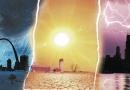 Unfamiliar Ground: Bracing for Climate Impacts in the American Midwest