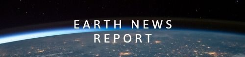Earth News Report