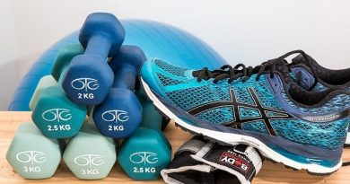 Study supports that muscle strengthening associated with reduced obesity