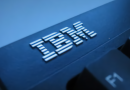 IBM's Watson Assistant for Citizens answers coronavirus questions by phone or text