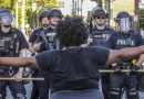 Louisville's 'Black Lives Matter' Demonstrations Continue a Long Quest for Environmental Justice