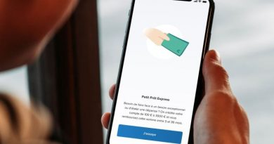 Lydia expands credit offering in partnership with Younited Credit