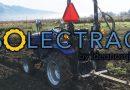 Ideanomics acquires EV tractor manufacturer Solectrac