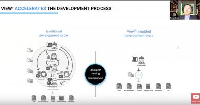 CleanTechnica Webinar: Accelerating Quality Development & Origination (Video)