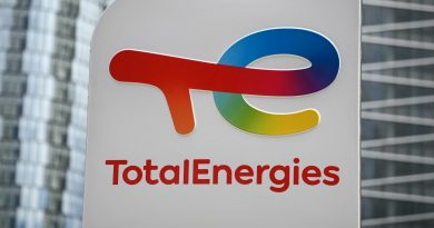 Total Accused of Campaign to Play Down Climate Risk From Fossil Fuels